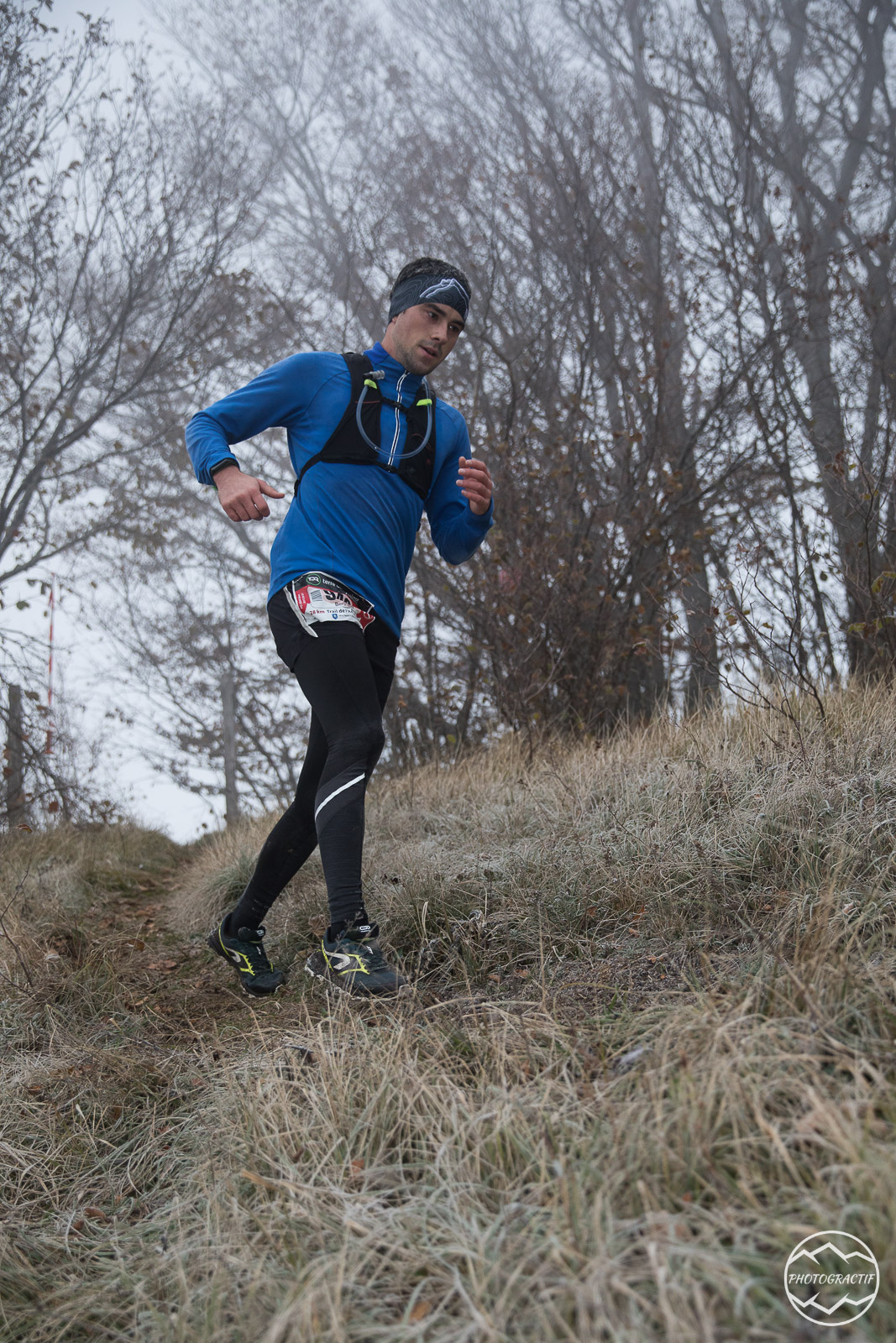 Trail Arclusaz 2019-108