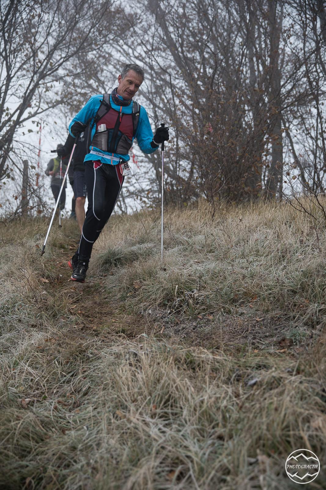 Trail Arclusaz 2019-104