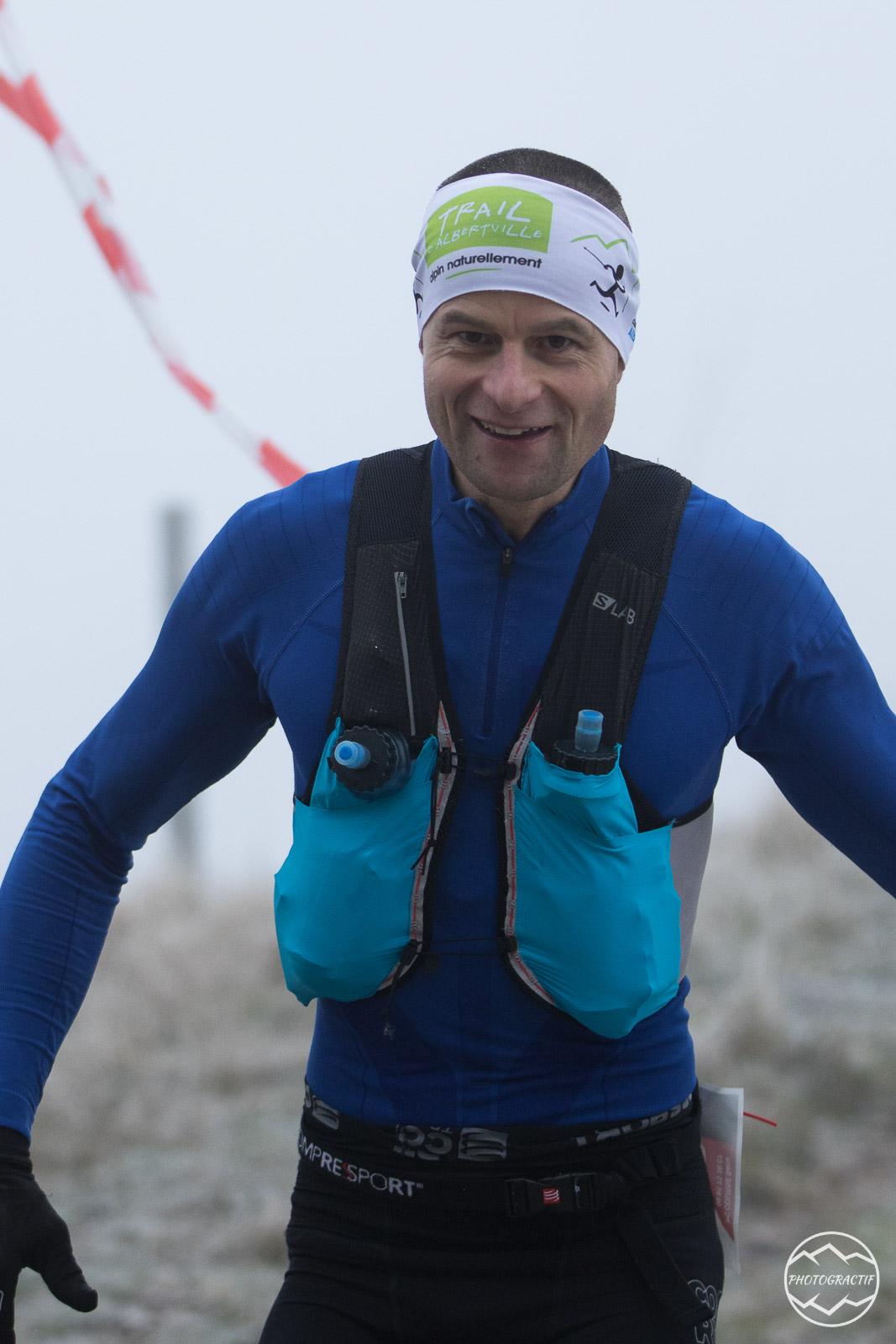 Trail Arclusaz 2019-99