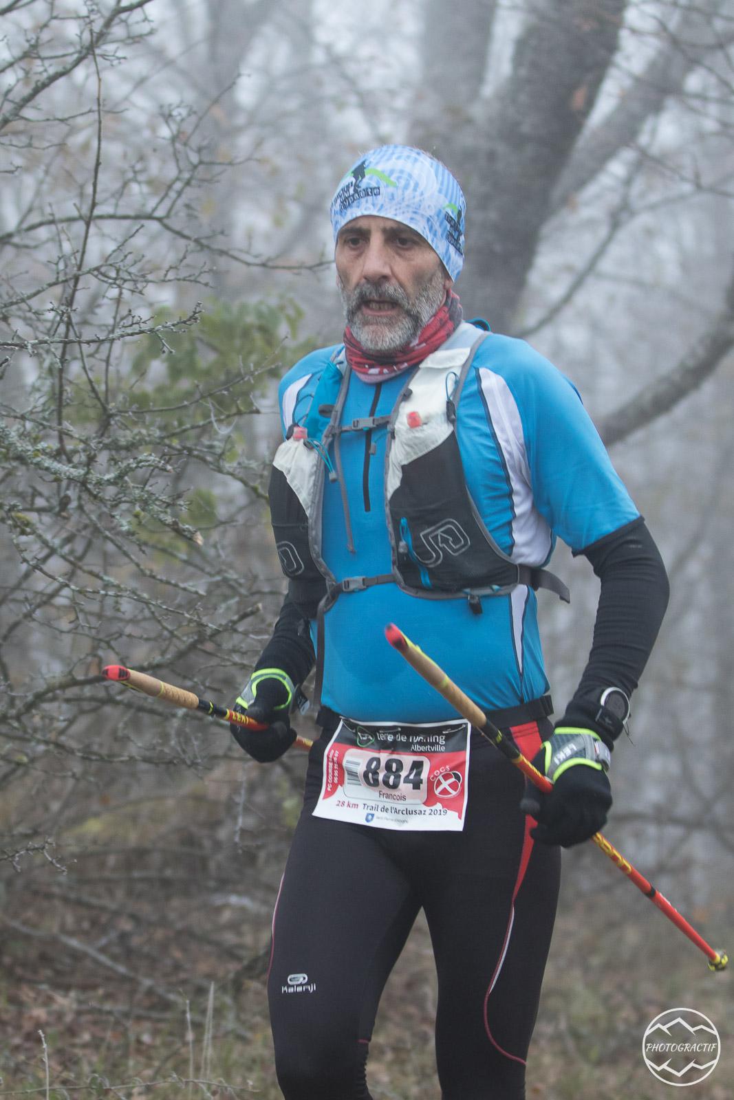 Trail Arclusaz 2019-94