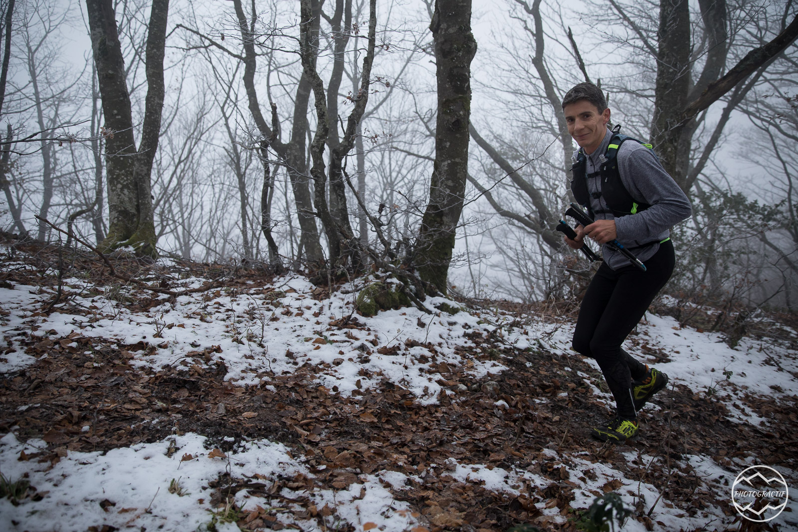 Trail Arclusaz 2019-92