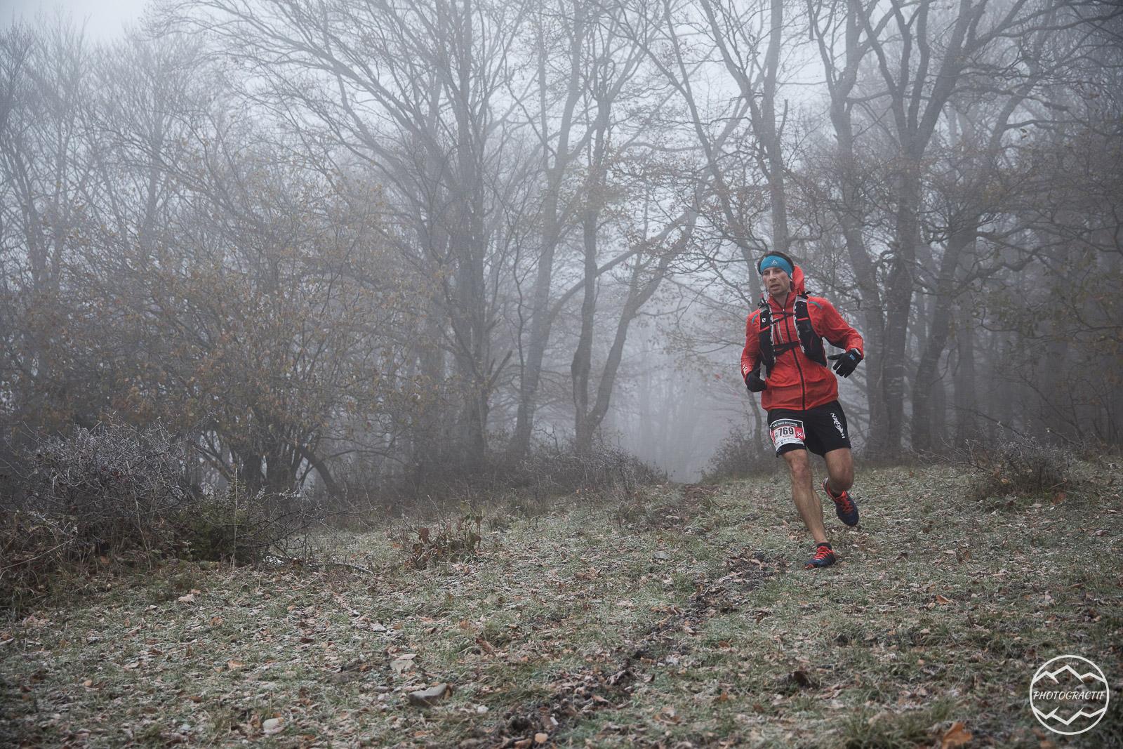 Trail Arclusaz 2019-77