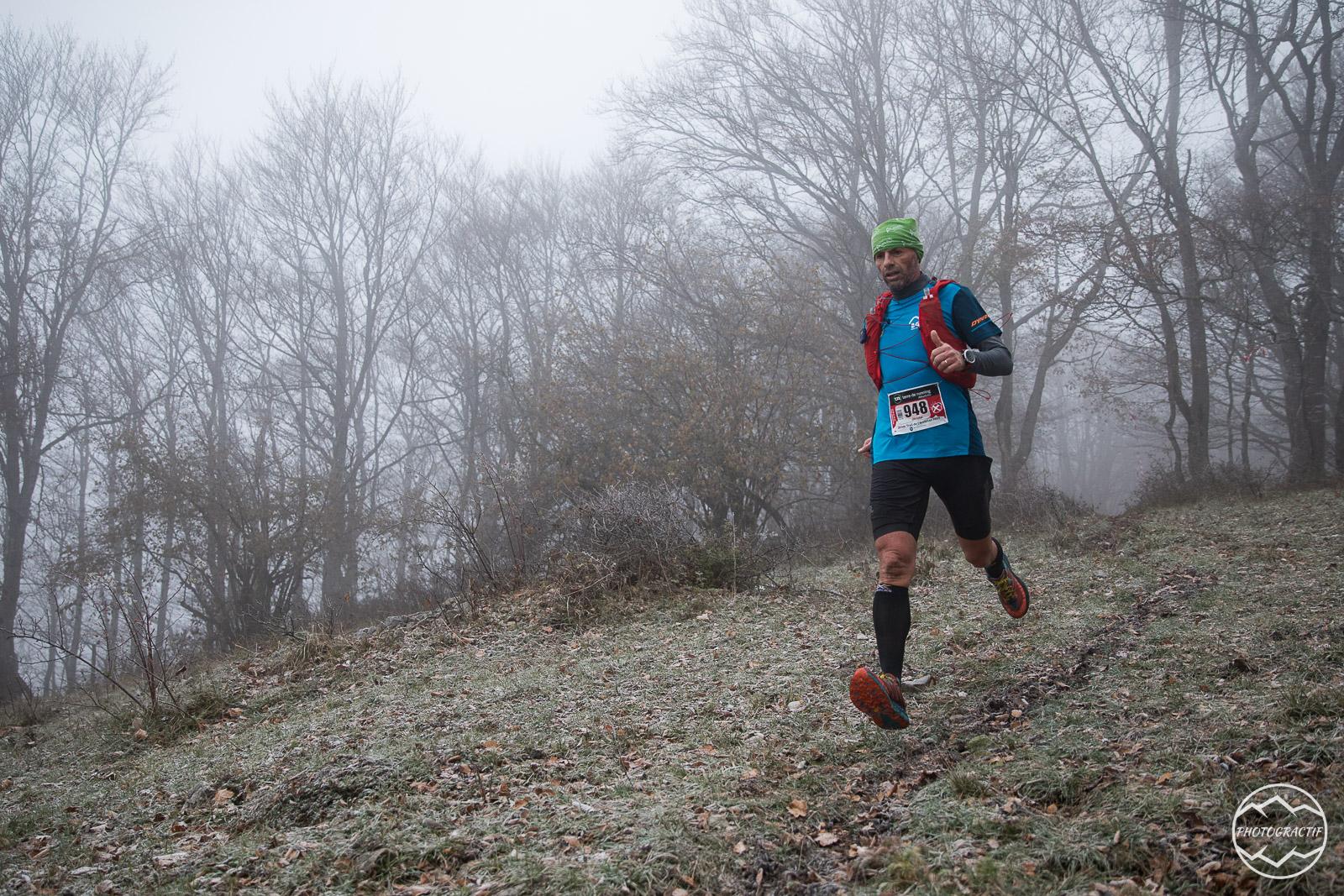 Trail Arclusaz 2019-76