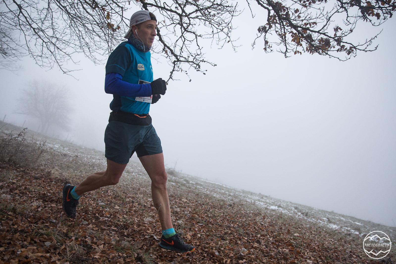 Trail Arclusaz 2019-74