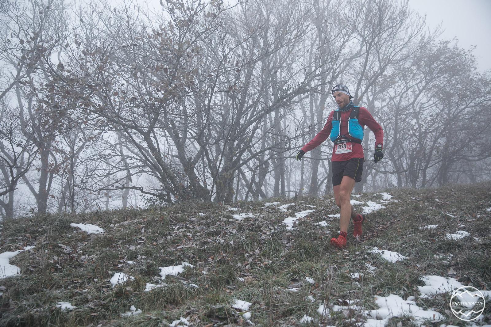 Trail Arclusaz 2019-69