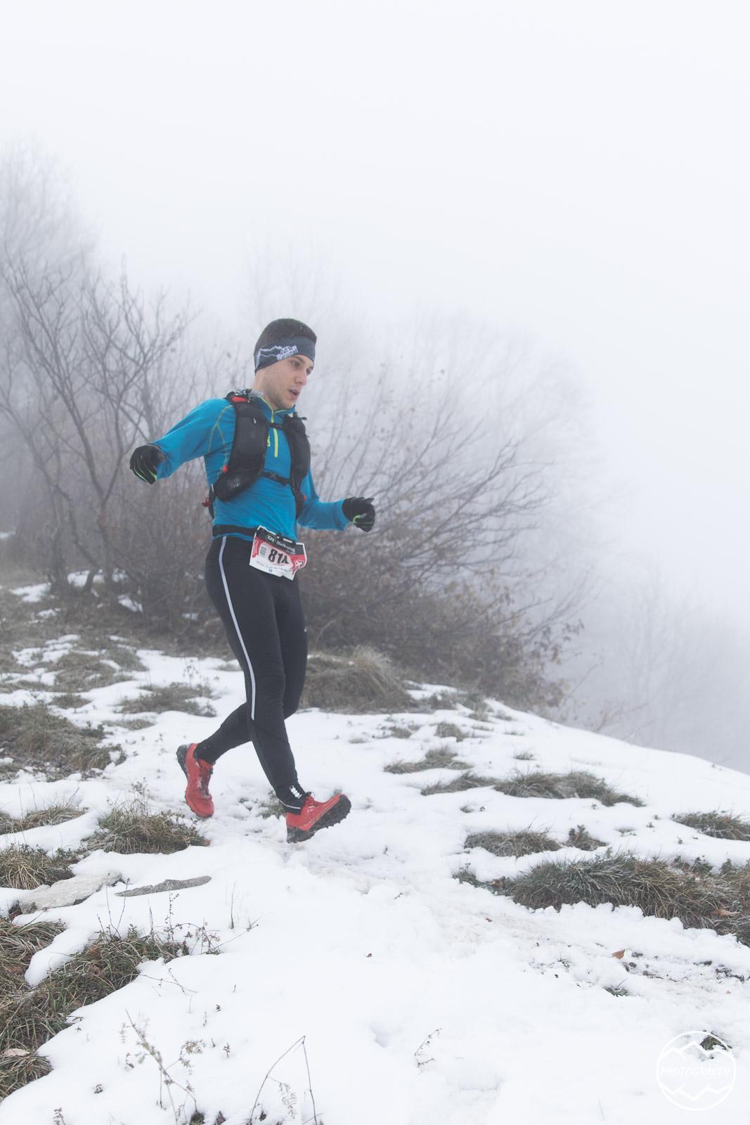 Trail Arclusaz 2019-64
