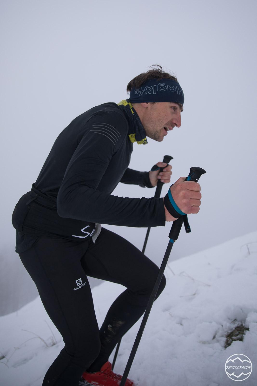 Trail Arclusaz 2019-60