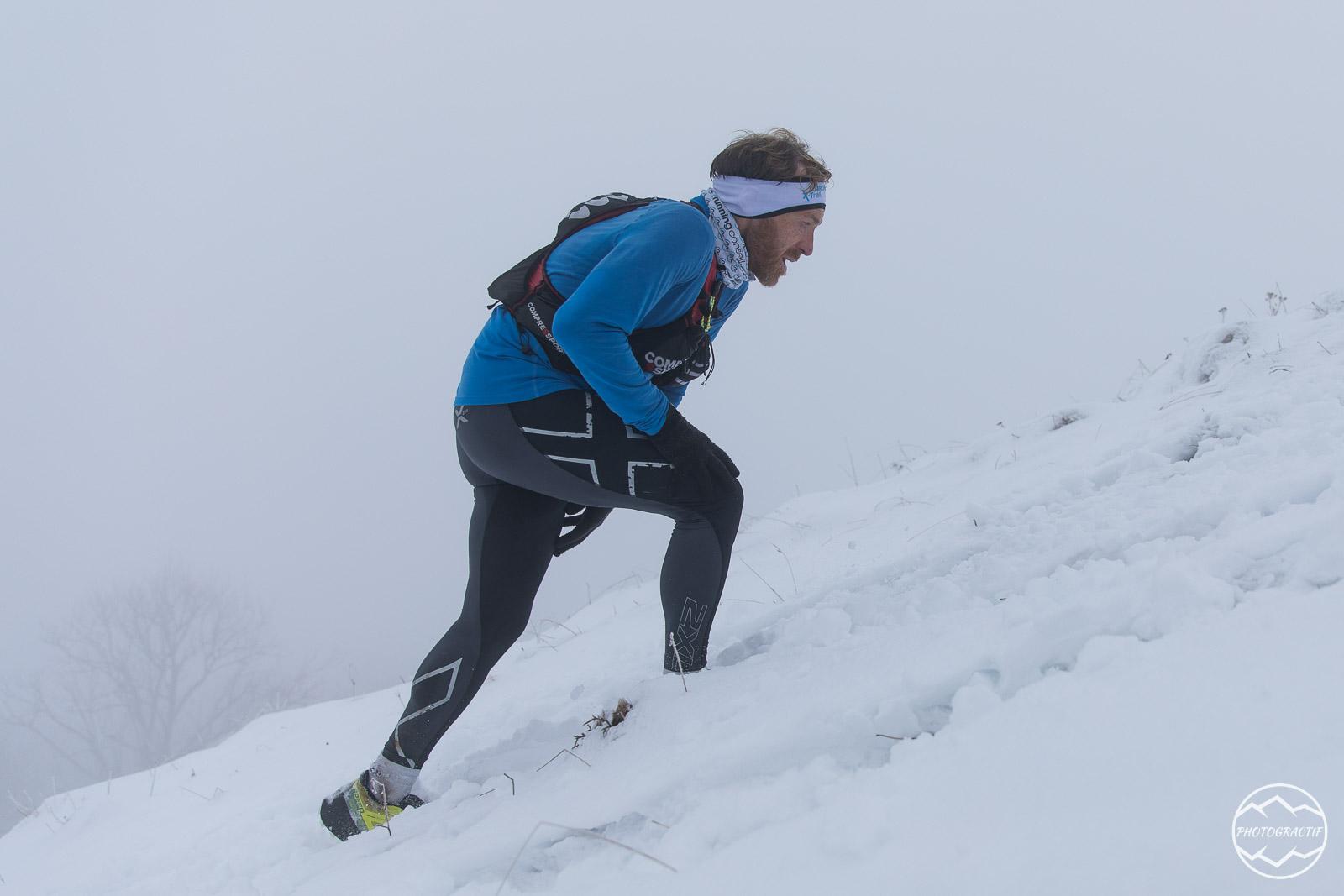 Trail Arclusaz 2019-53