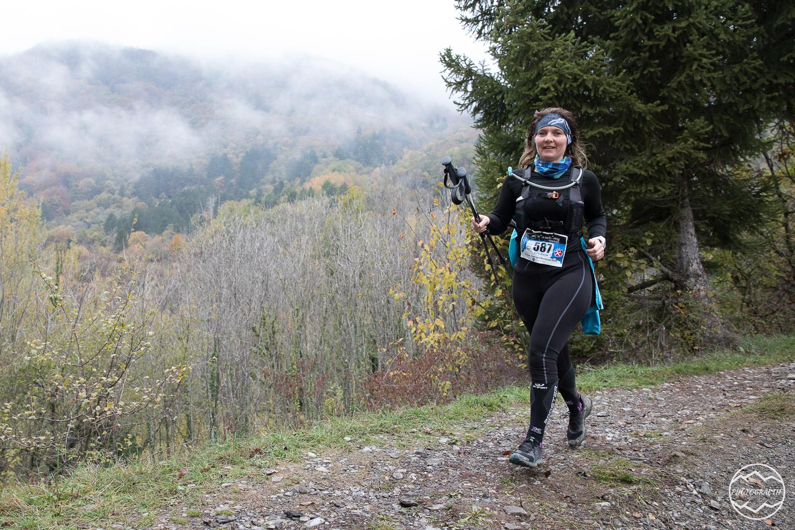 Trail Arclusaz 2019-296