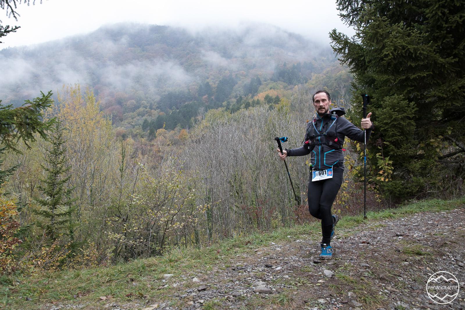 Trail Arclusaz 2019-294