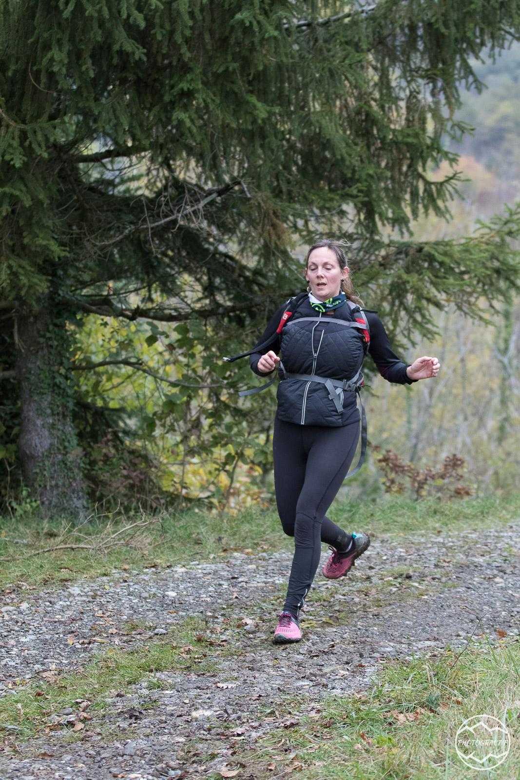 Trail Arclusaz 2019-285