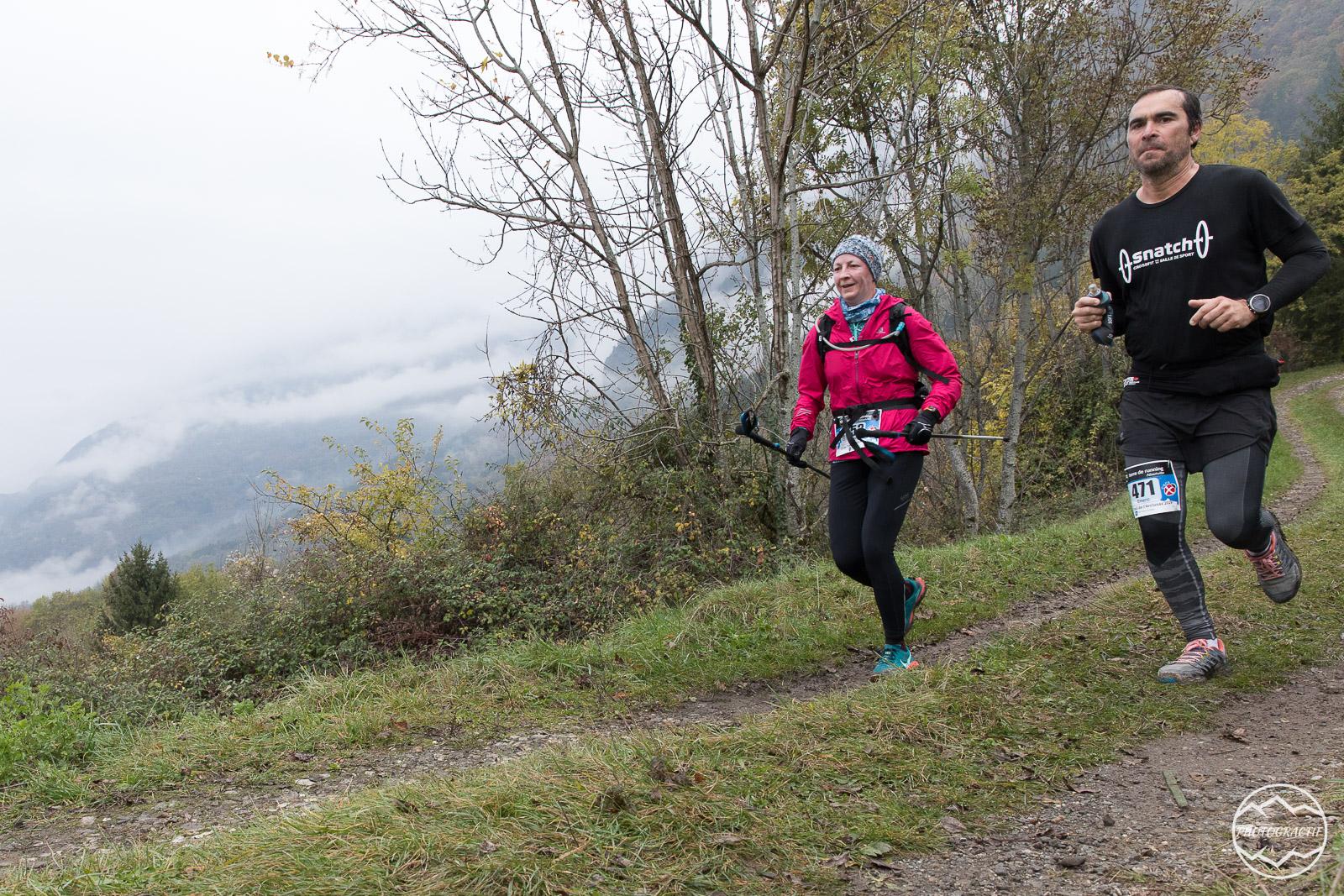 Trail Arclusaz 2019-281