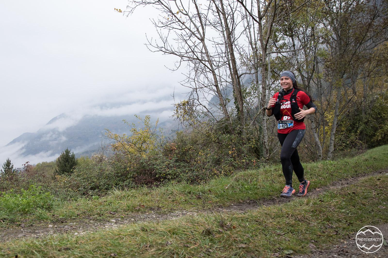 Trail Arclusaz 2019-277