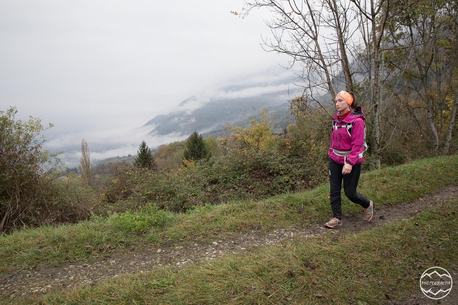 Trail Arclusaz 2019-268