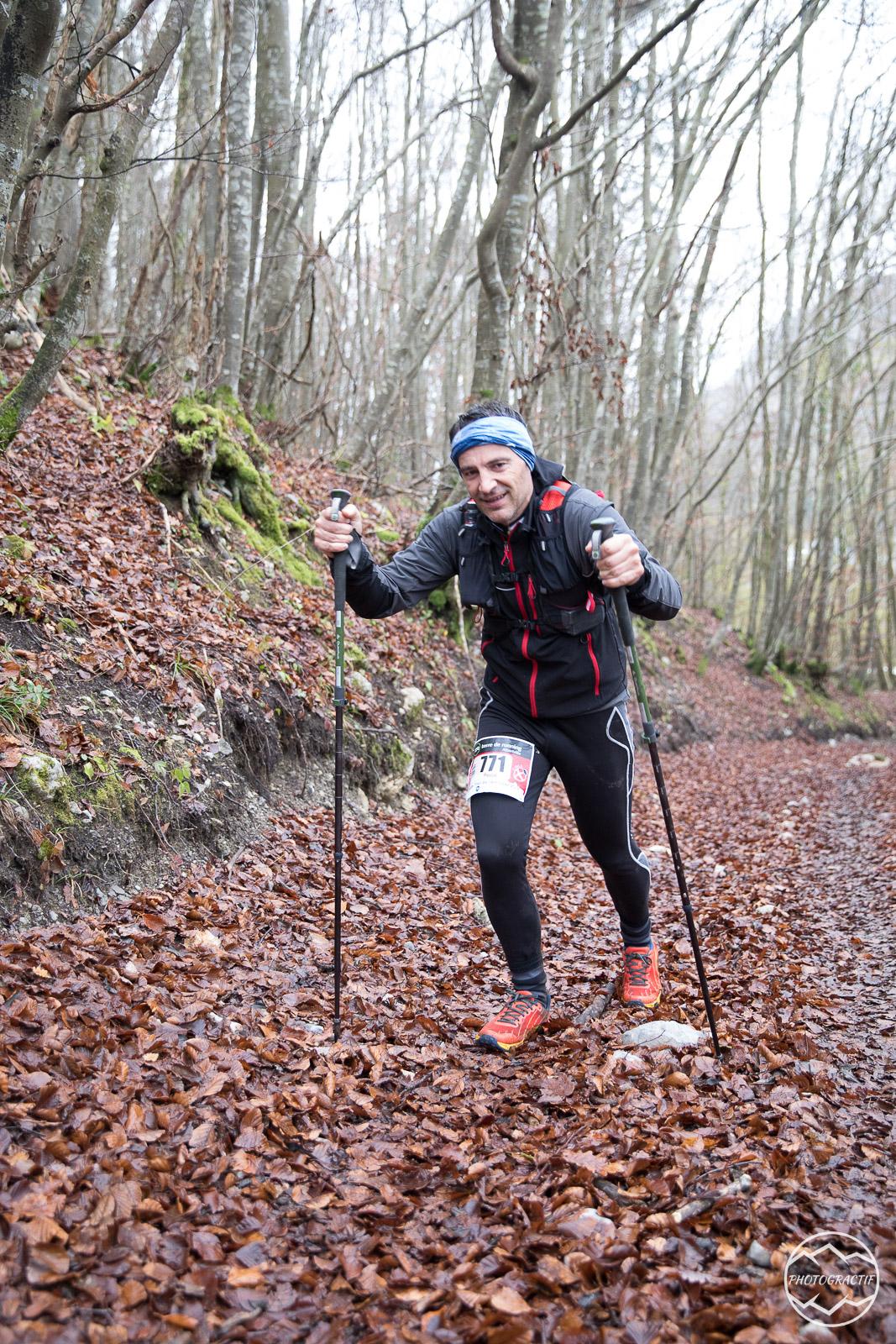 Trail Arclusaz 2019-255