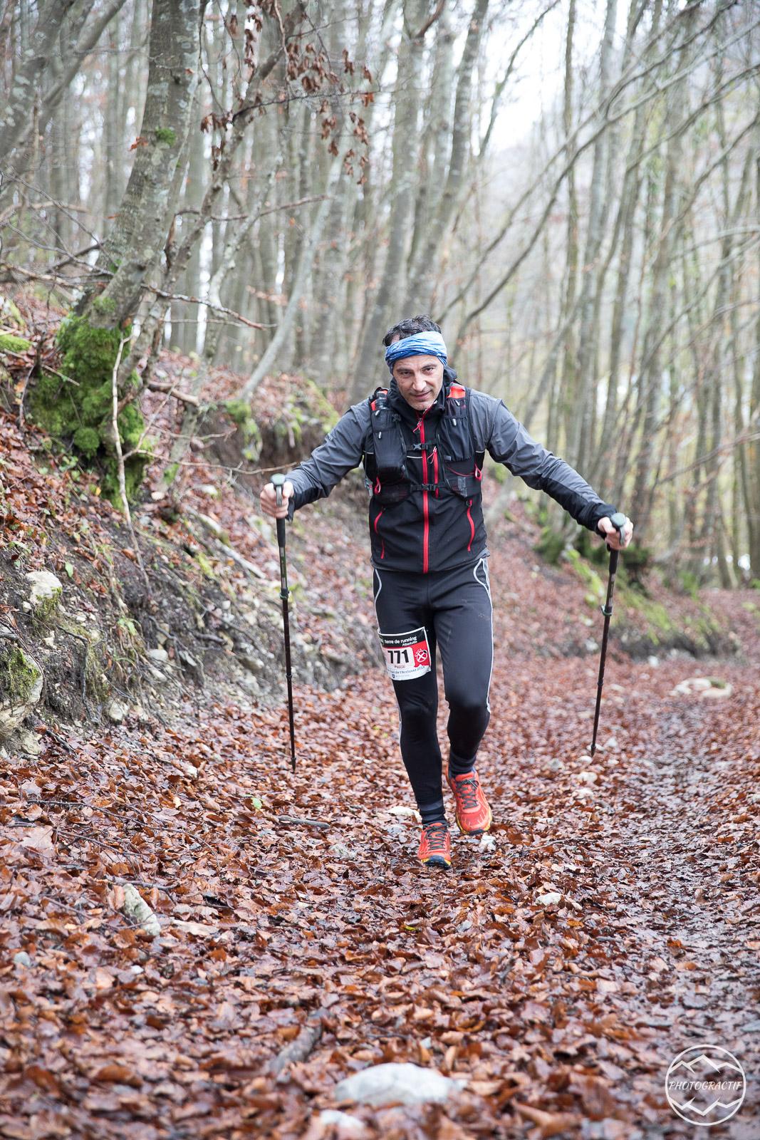 Trail Arclusaz 2019-254