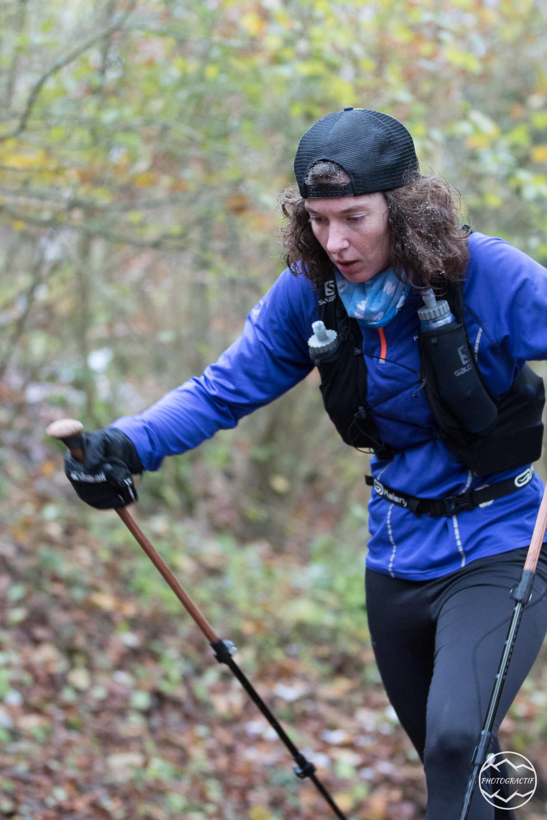 Trail Arclusaz 2019-247