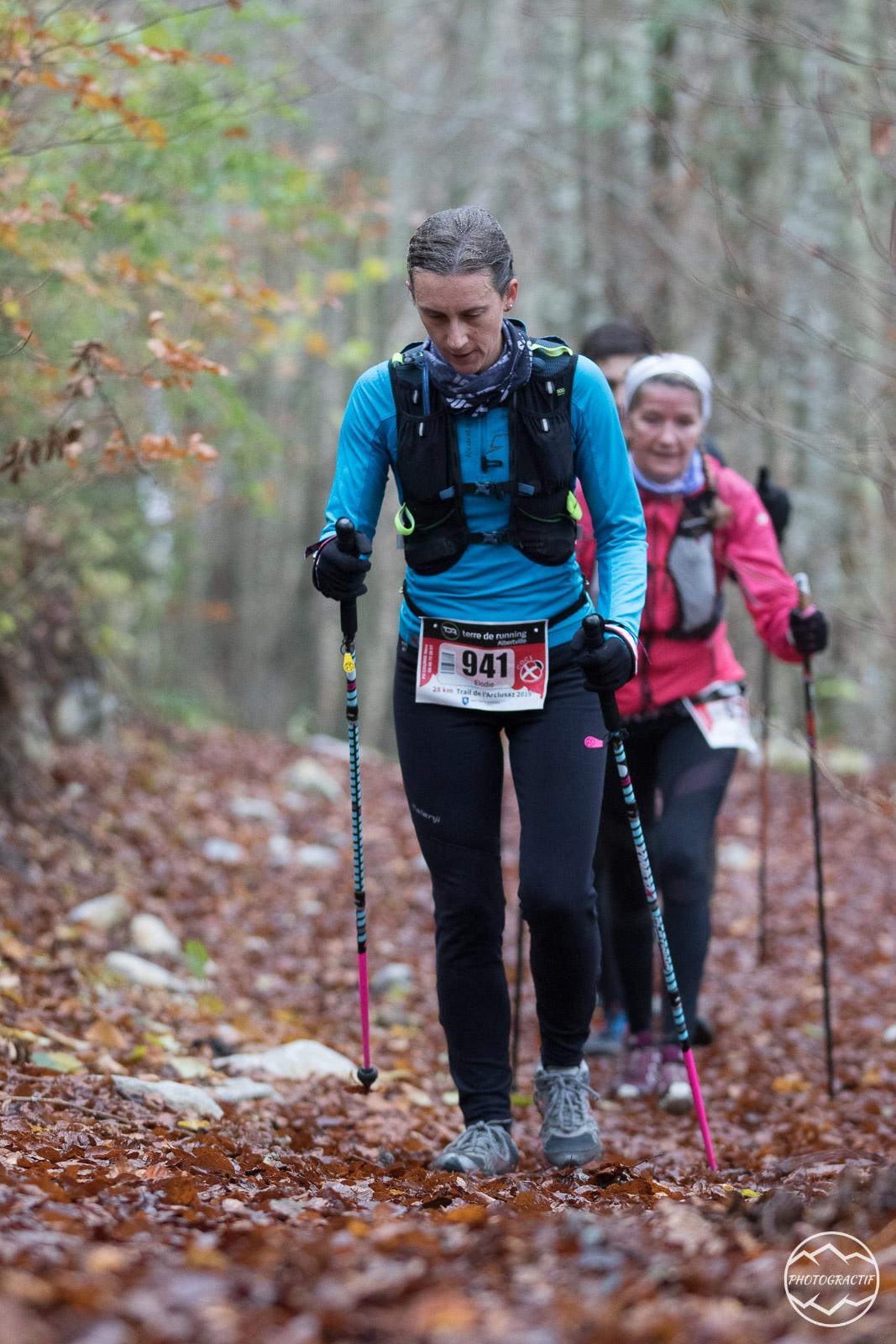 Trail Arclusaz 2019-244