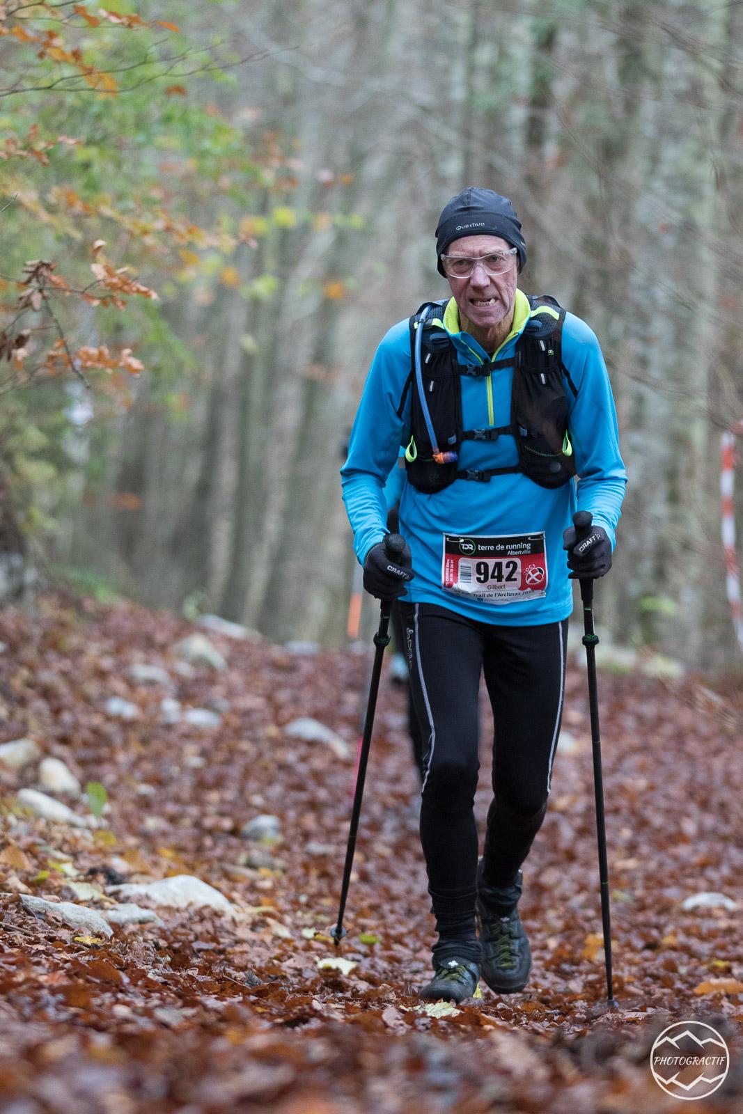 Trail Arclusaz 2019-243