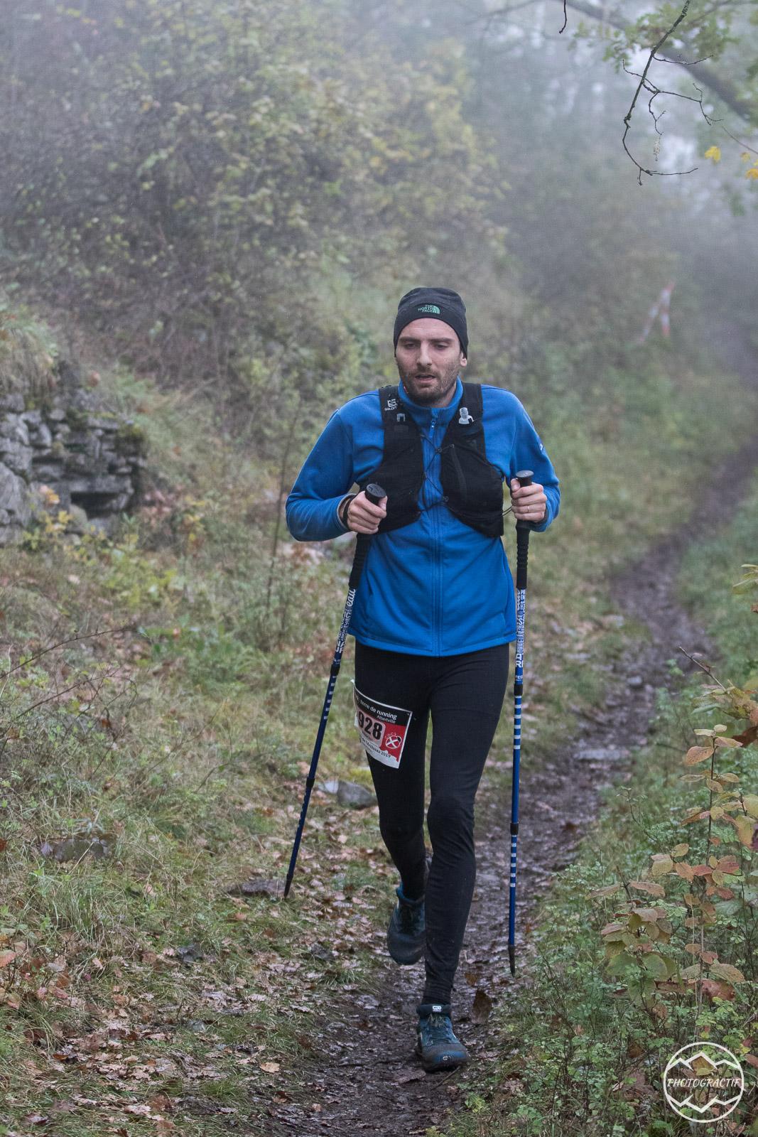 Trail Arclusaz 2019-737