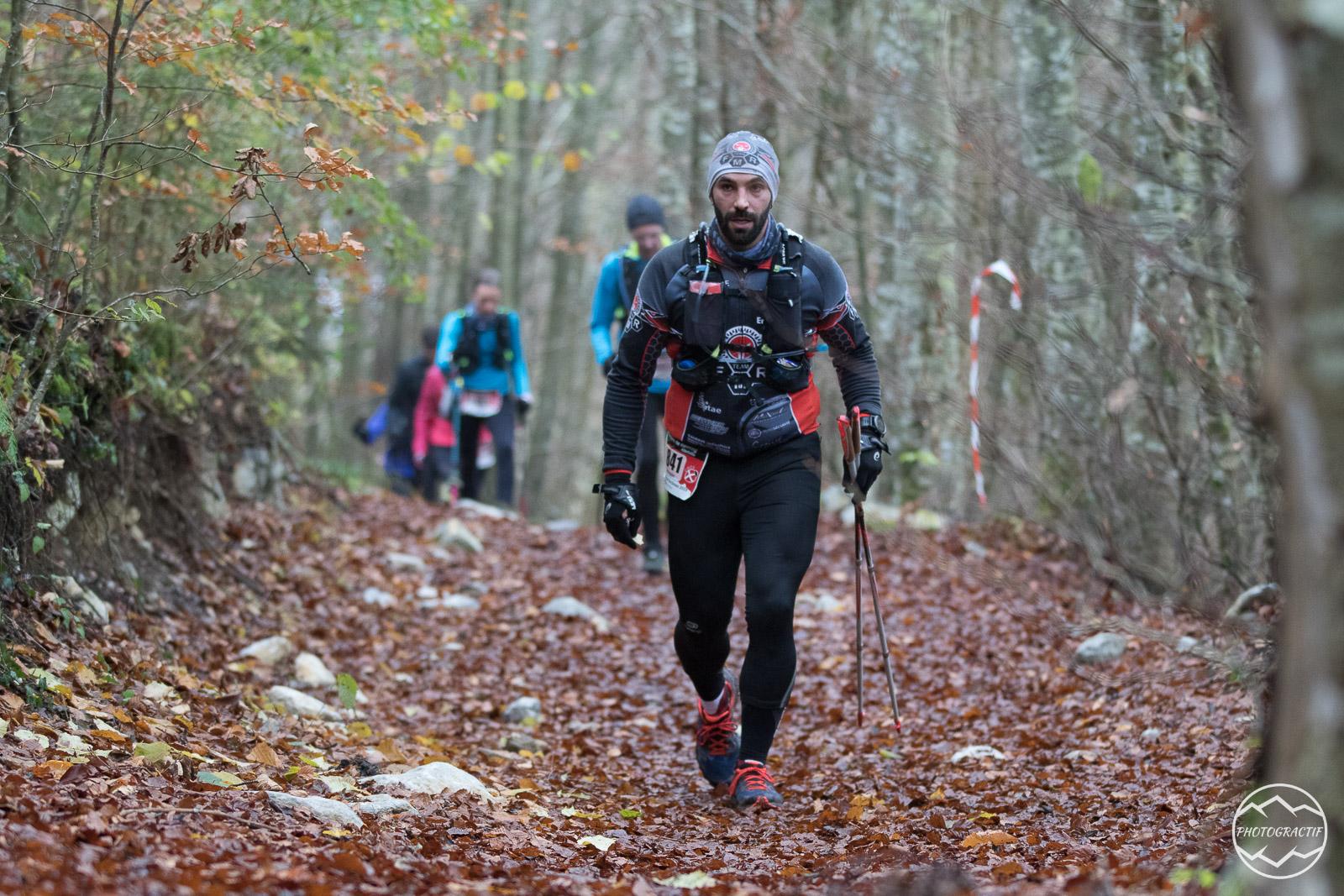 Trail Arclusaz 2019-241