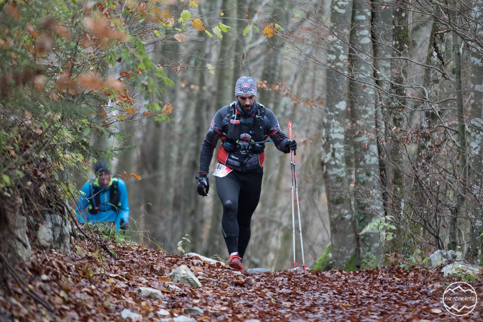 Trail Arclusaz 2019-240