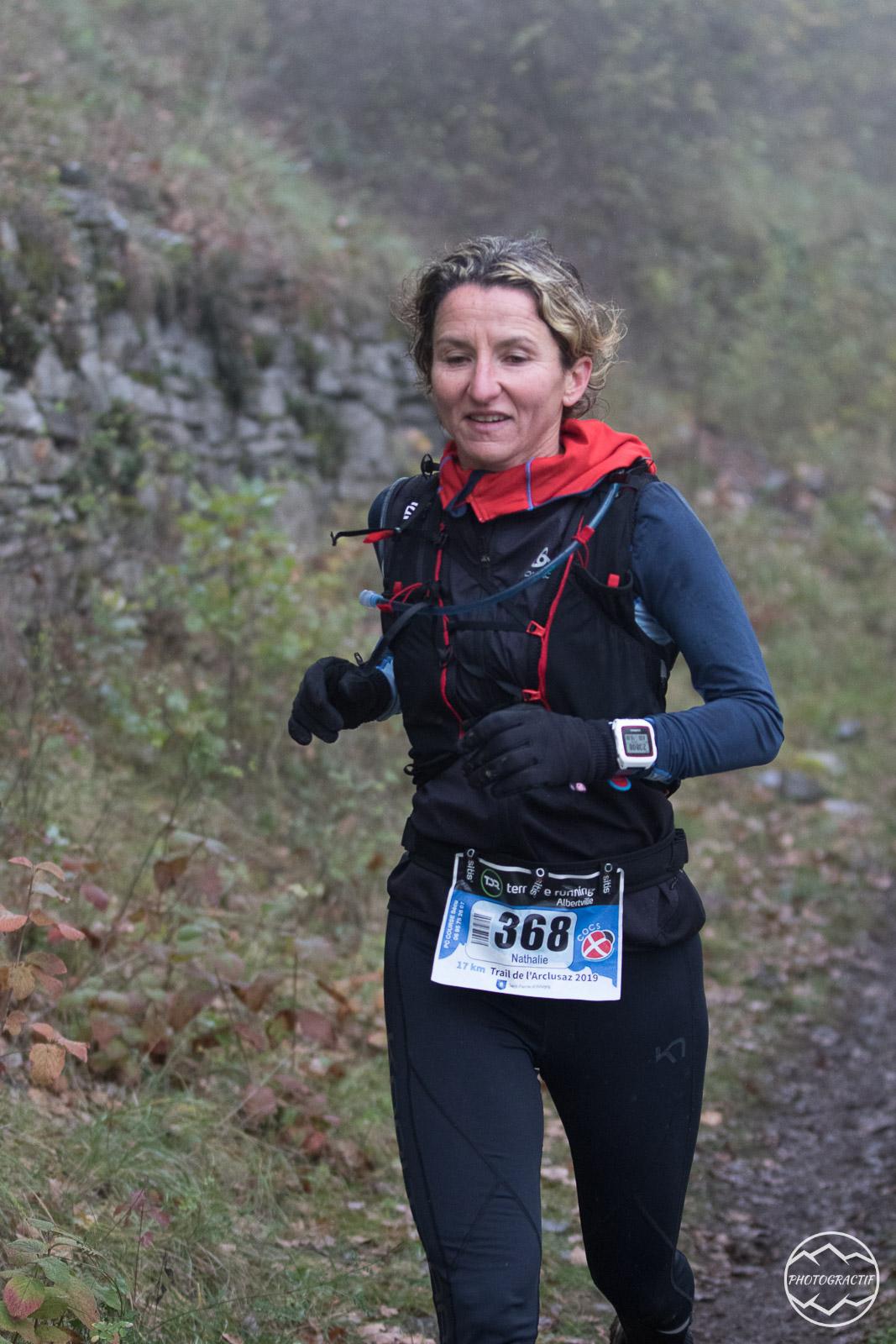 Trail Arclusaz 2019-733