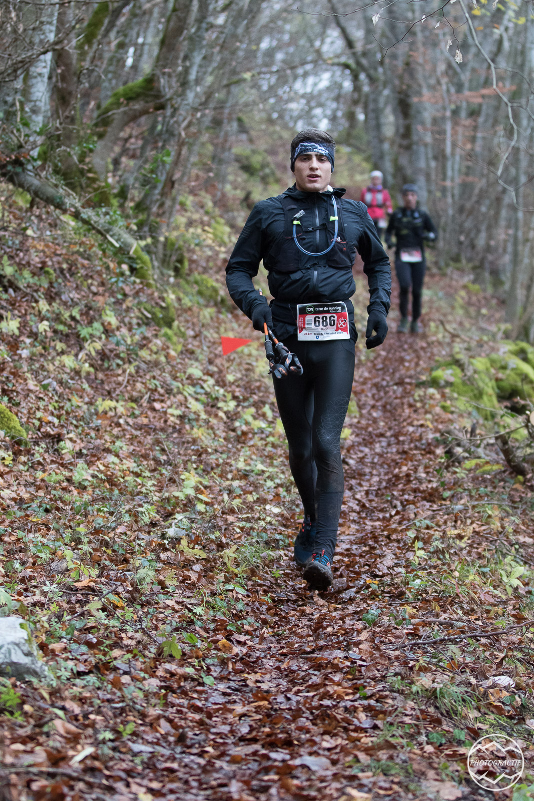 Trail Arclusaz 2019-236