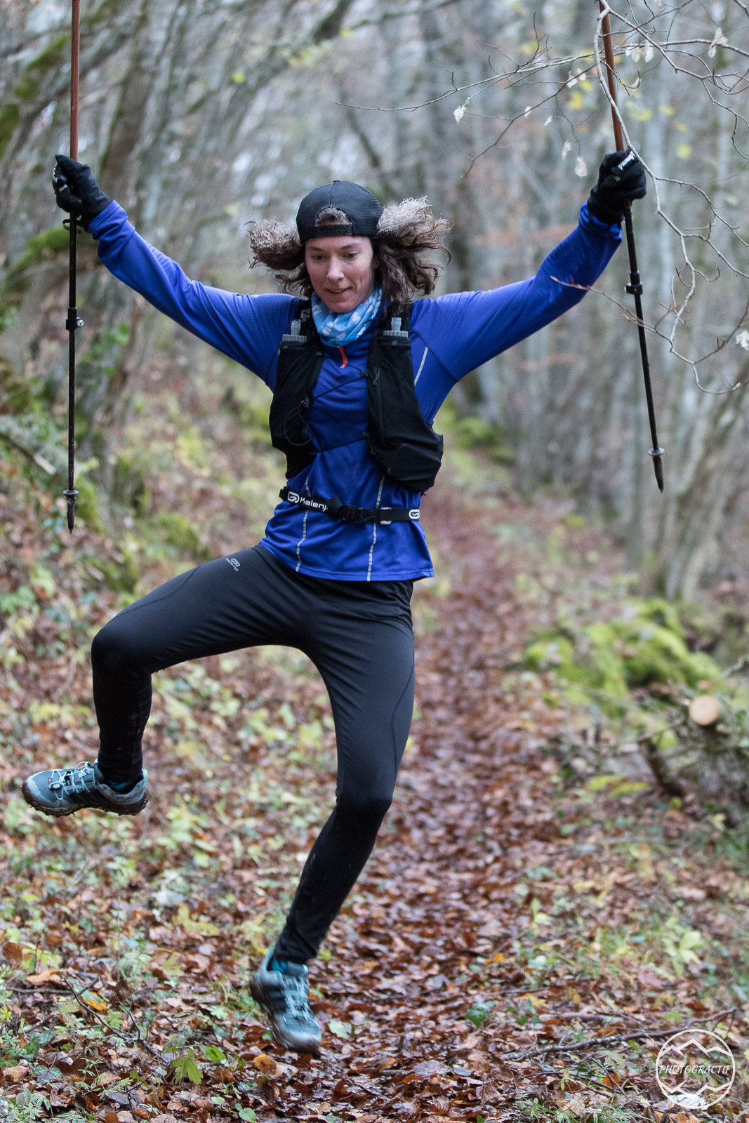 Trail Arclusaz 2019-233
