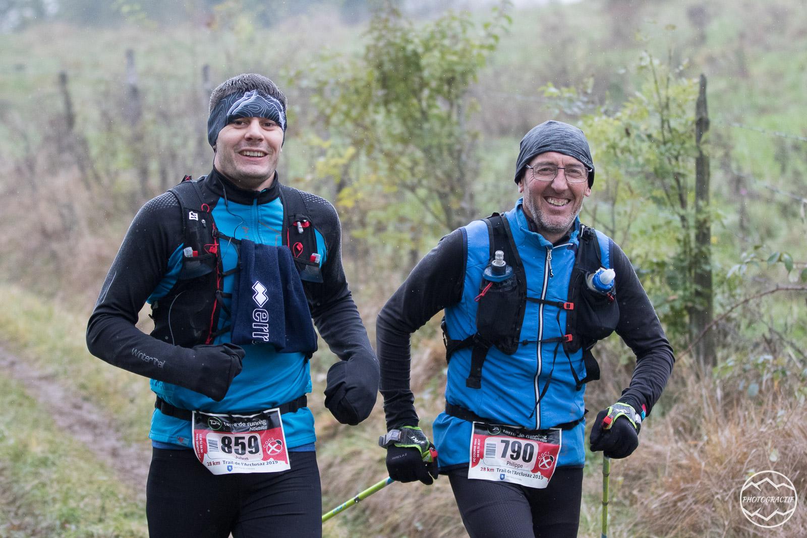 Trail Arclusaz 2019-726
