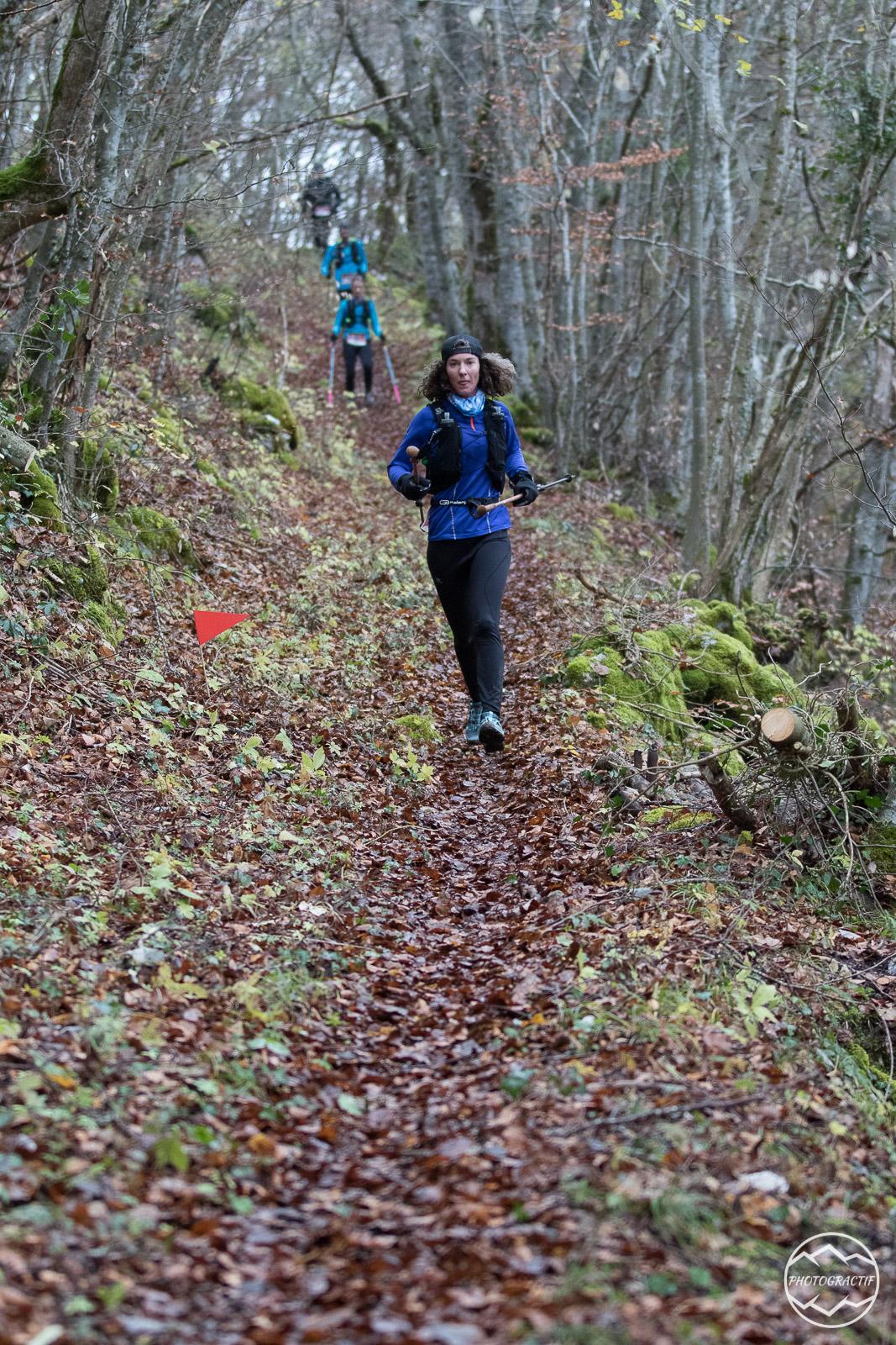 Trail Arclusaz 2019-231