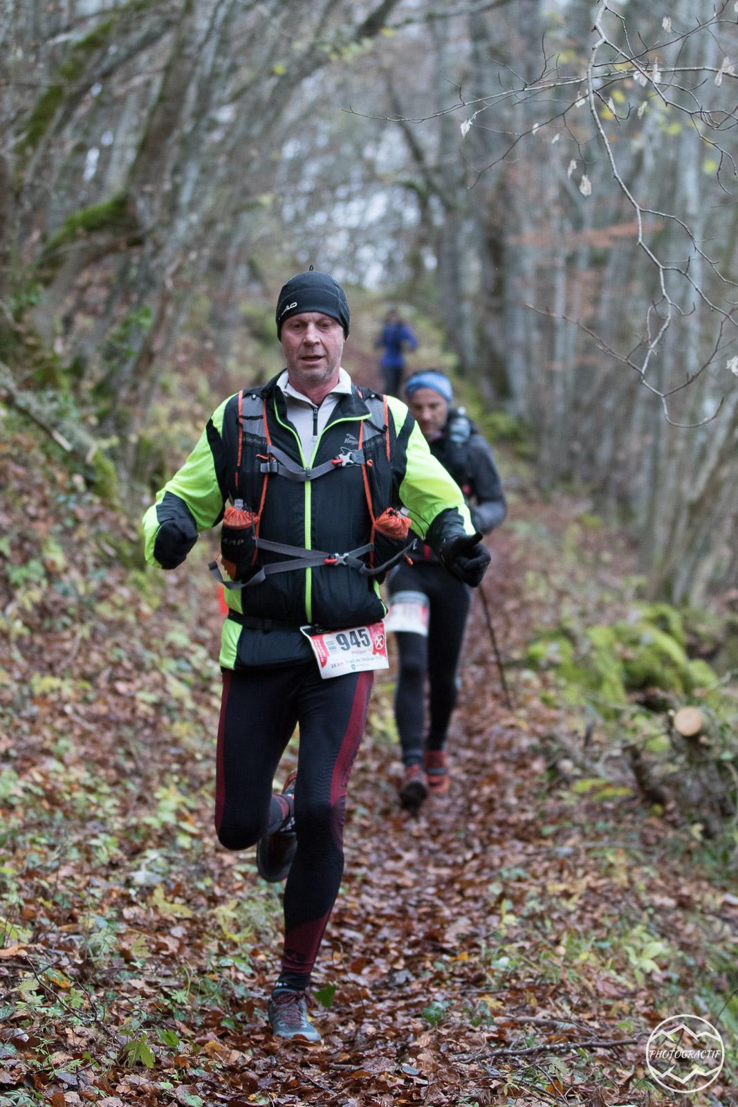 Trail Arclusaz 2019-228