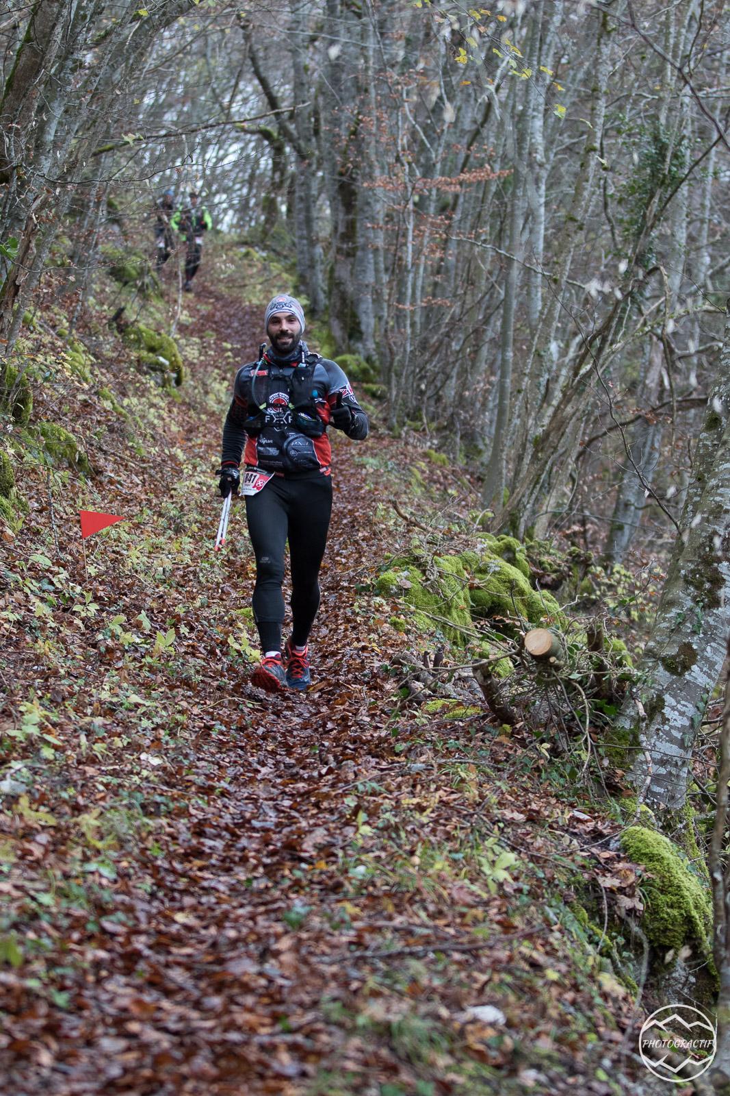 Trail Arclusaz 2019-226