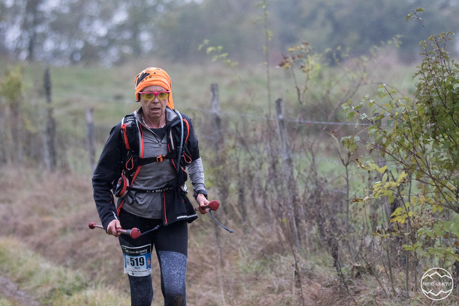 Trail Arclusaz 2019-718