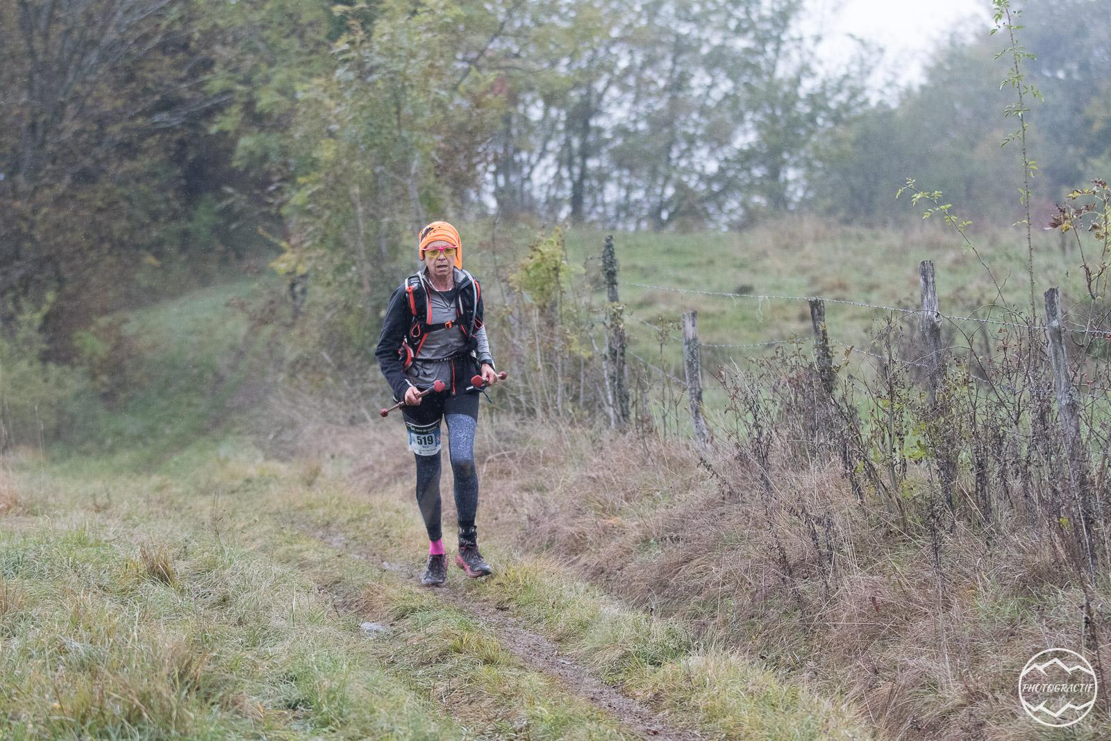 Trail Arclusaz 2019-717