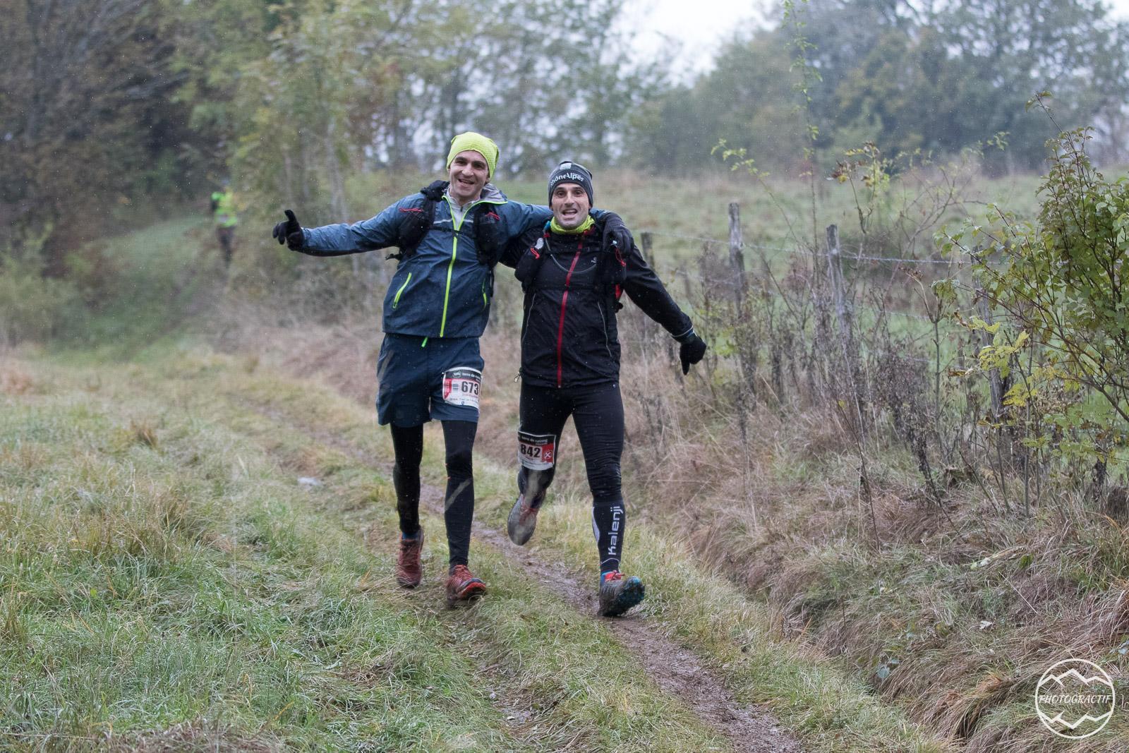 Trail Arclusaz 2019-709