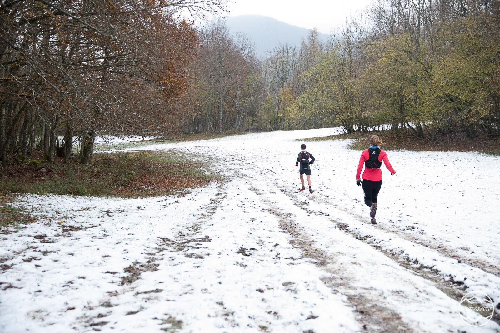 Trail Arclusaz 2019-219