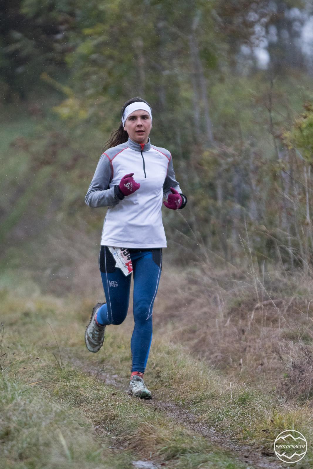 Trail Arclusaz 2019-705