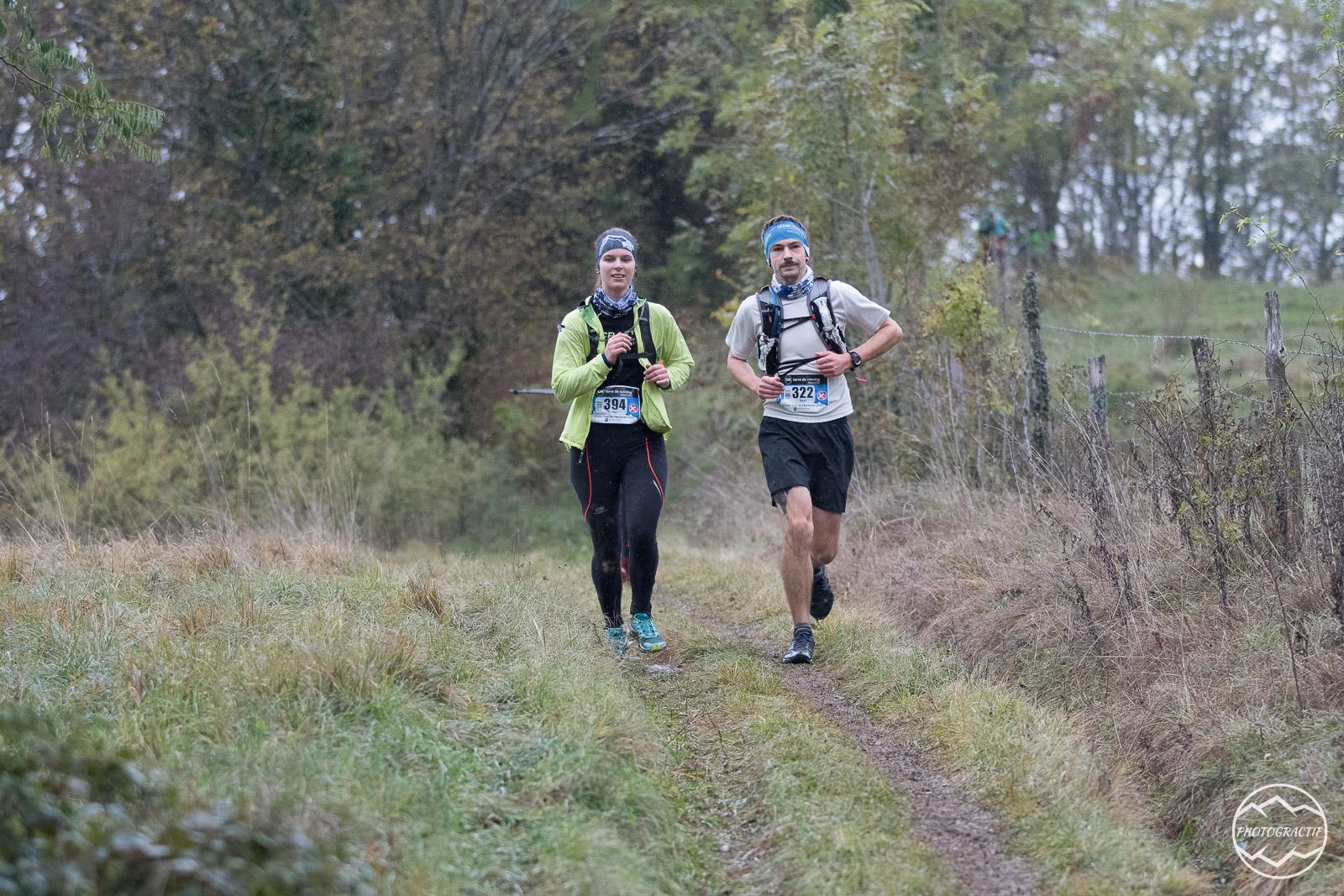 Trail Arclusaz 2019-698