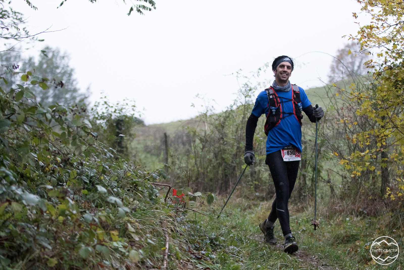Trail Arclusaz 2019-697