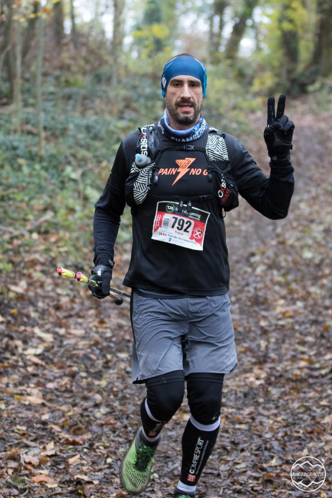Trail Arclusaz 2019-681
