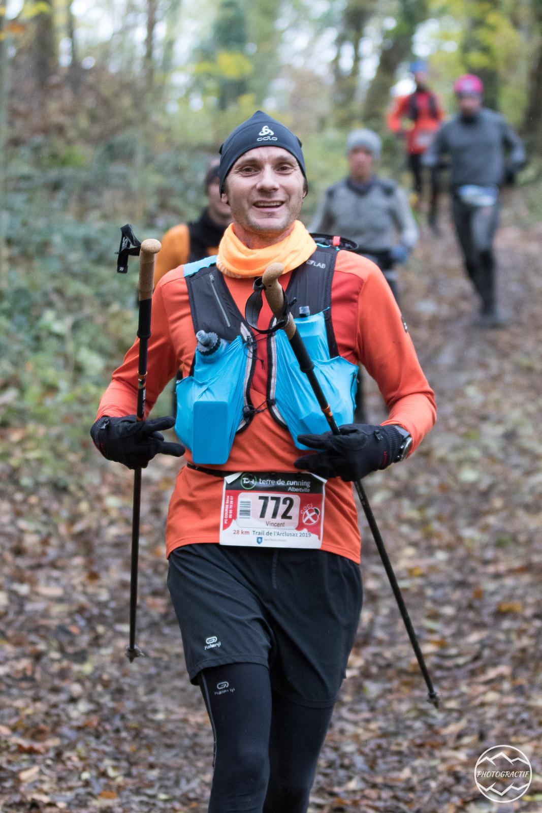 Trail Arclusaz 2019-675