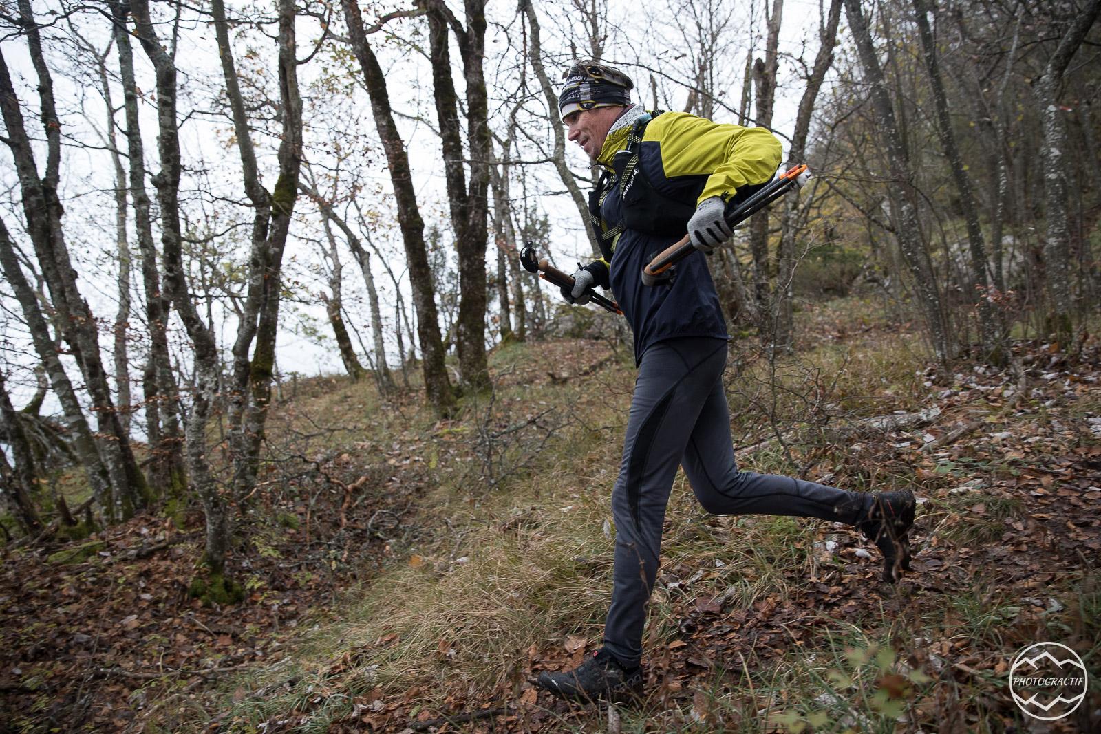 Trail Arclusaz 2019-195