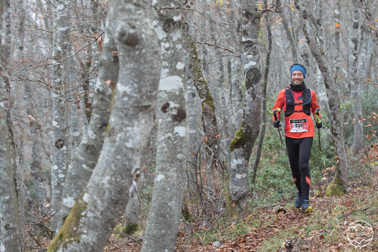 Trail Arclusaz 2019-186