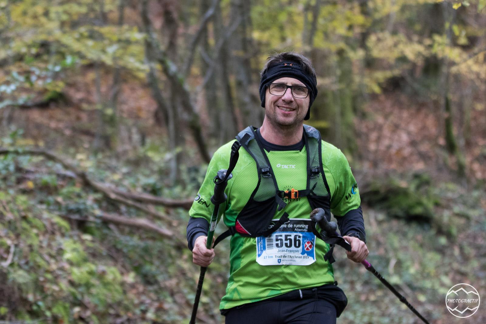 Trail Arclusaz 2019-657