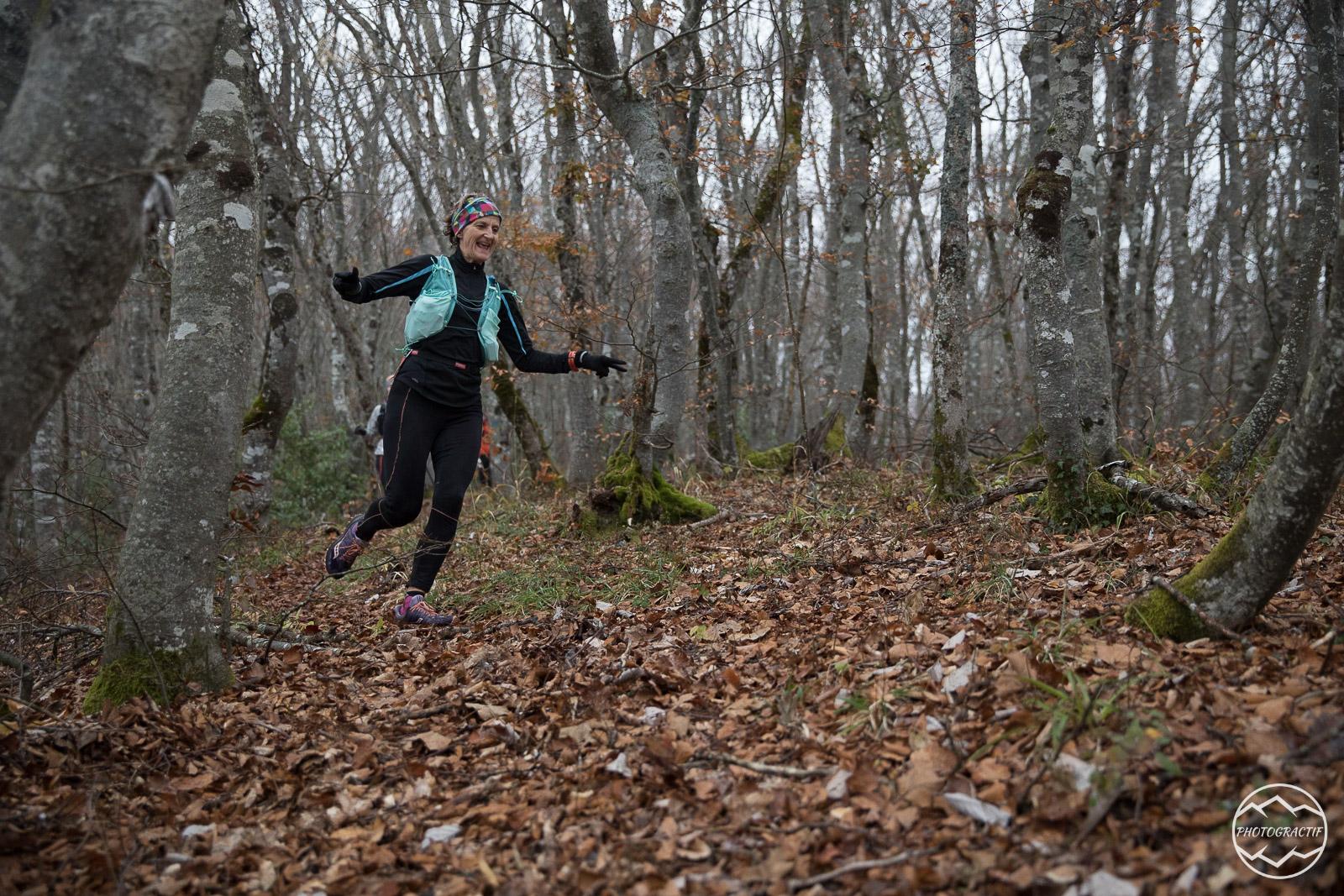 Trail Arclusaz 2019-181