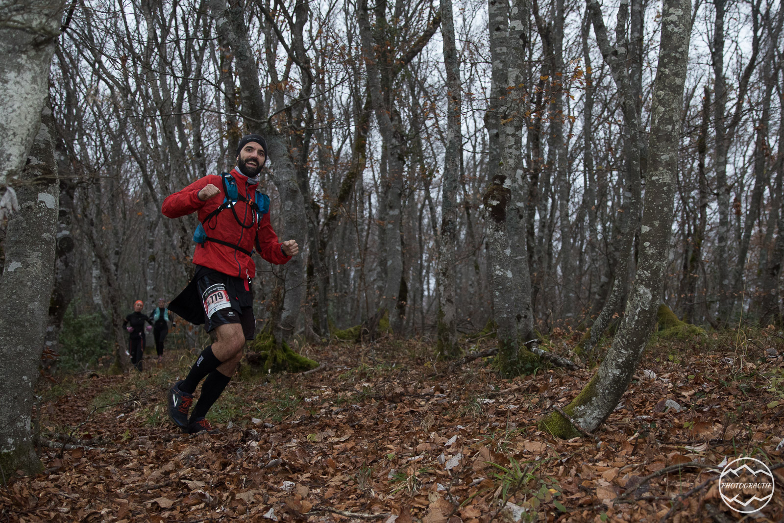Trail Arclusaz 2019-180