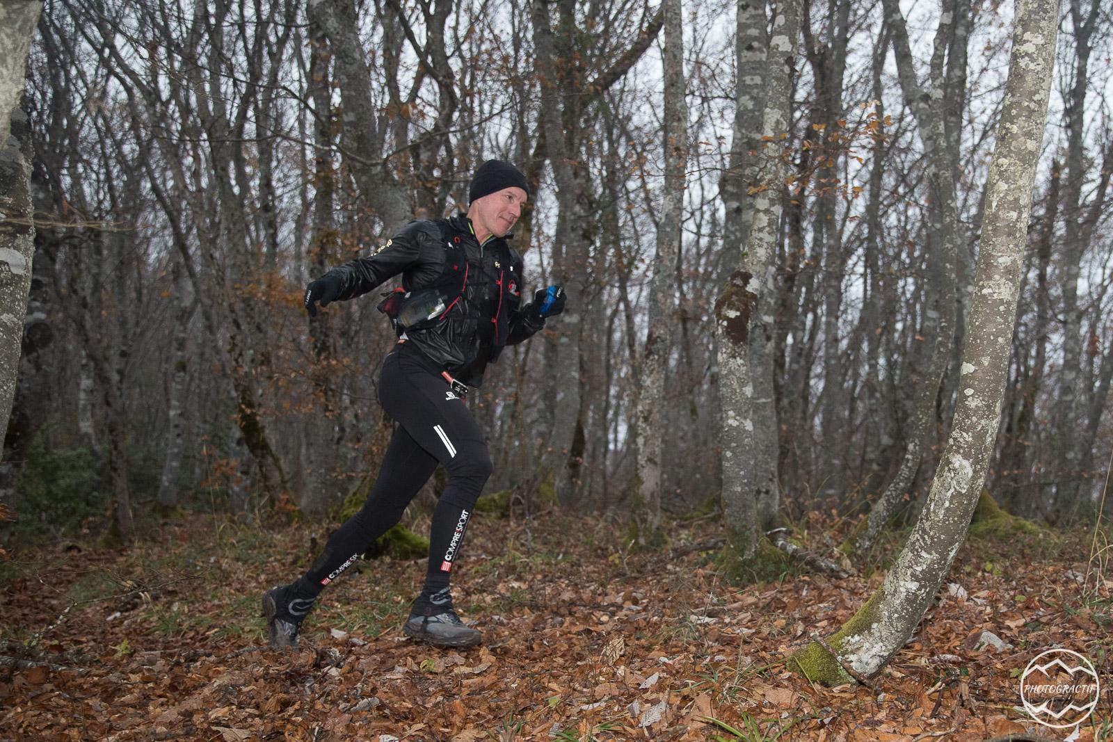 Trail Arclusaz 2019-179