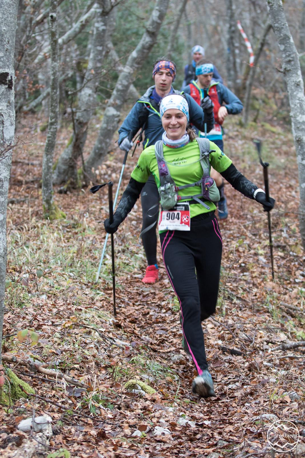 Trail Arclusaz 2019-175