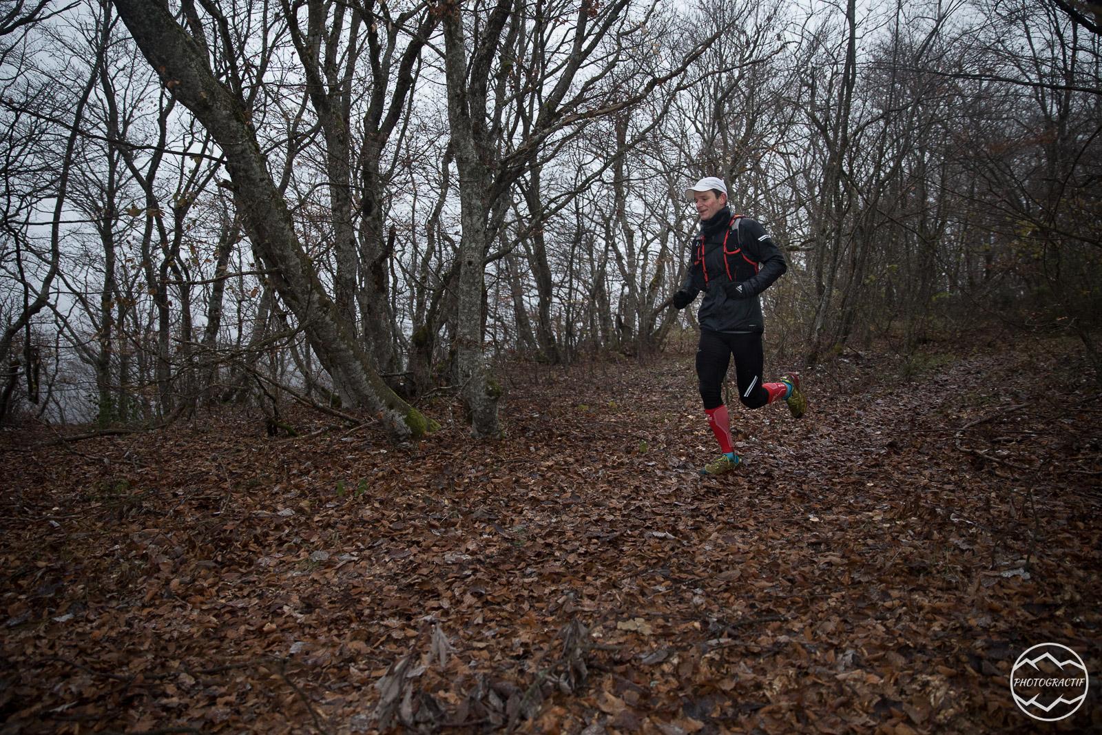Trail Arclusaz 2019-168